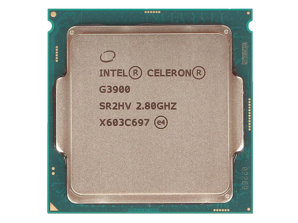 CM8066201928610