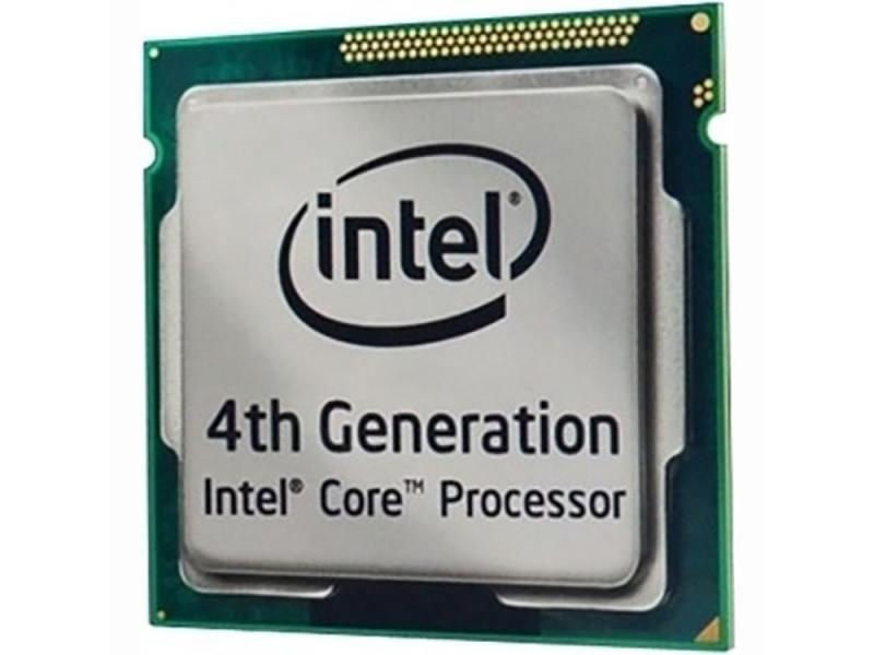 все цены на Процессор Intel Core i3-4370 3.8GHz 4Mb Socket 1150 BOX
