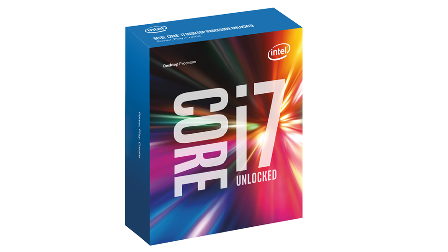 Процессор Intel Core i7-6700K 4.0GHz 8Mb Socket 1151 BOX без кулера процессор intel core i7 6700k box