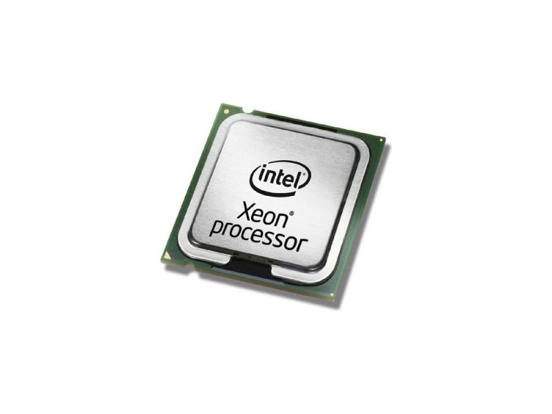 Процессор HP E5-2630Lv3 1.8GHz 20Mb LGA2011 765530-B21