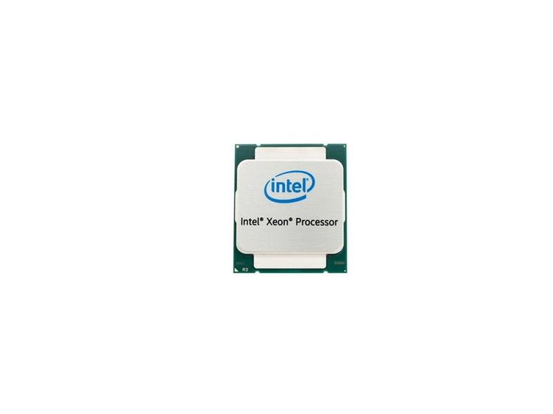 Процессор Dell Intel Xeon E5-2650v3 2.3GHz 25Mb 8C 85W 338-BFCF процессор intel xeon e5 2650 16 2 0g c0 e5 2665