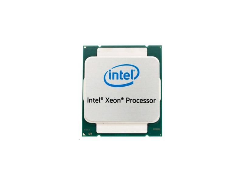 Процессор Dell Intel Xeon E5-2640v3 2.6GHz 20M 8C 90W Kit 338-BFFO