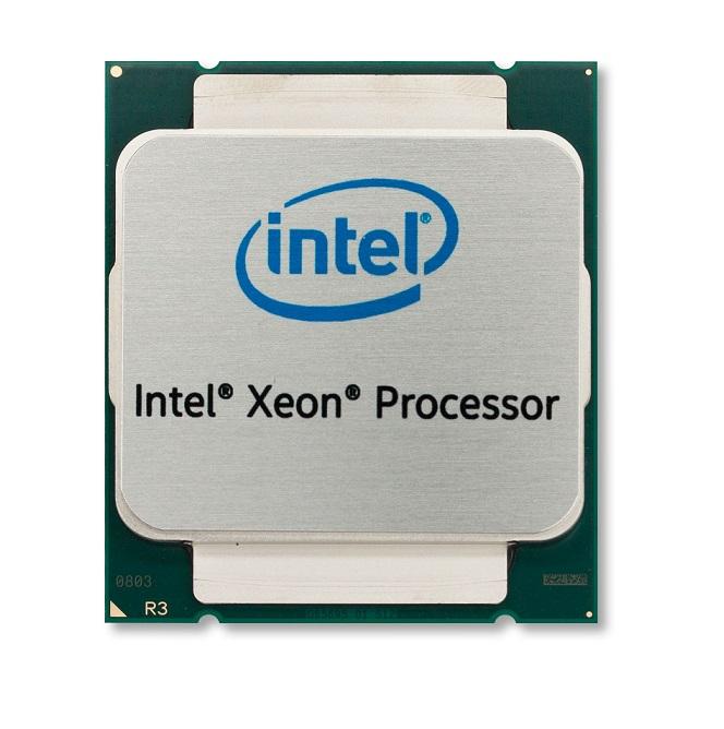 Процессор Intel Xeon E5-2690v4 2.6GHz 35Mb LGA2011-3 OEM процессор lenovo intel xeon processor e5 2650 v4 12c 2 2ghz 30mb cache 2400mhz 105w kit for x3650m5 00yj197
