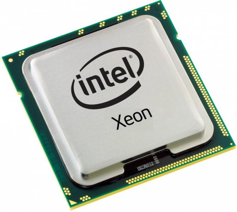 Процессор Dell Intel Xeon E5-2650v4 2.2GHz 30M 12C 105W 338-BJDVt процессор lenovo intel xeon processor e5 2650 v4 12c 2 2ghz 30mb cache 2400mhz 105w kit for x3650m5 00yj197