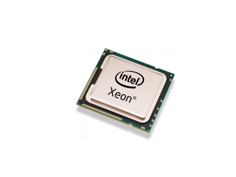 Процессор Intel Xeon E5-2643v3 3.4GHz 20Mb LGA2011-3 OEM