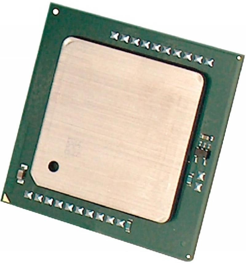 Процессор HP DL180 Gen9 E5-2623v4 2.6GHz 10Mb LGA2011-v3 801249-B21