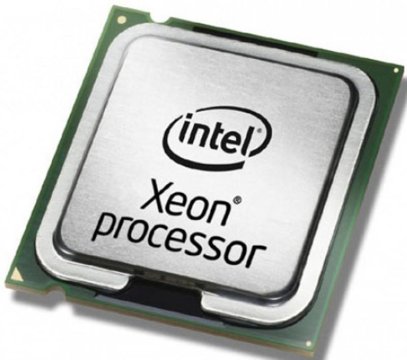 Процессор Lenovo Xeon E5-2690v4 2.6GHz 35M 135W 00YE899