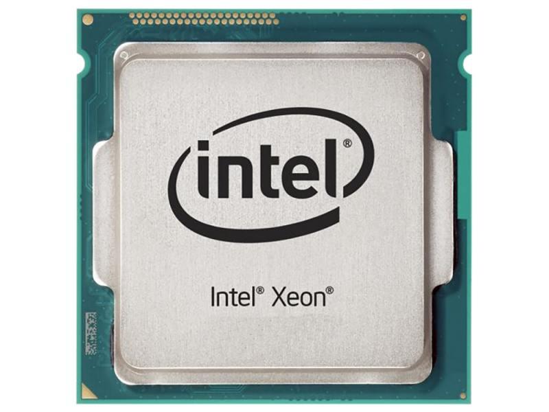 Процессор Intel Xeon E3-1281v3 3.7GHz 8M LGA1150 OEM