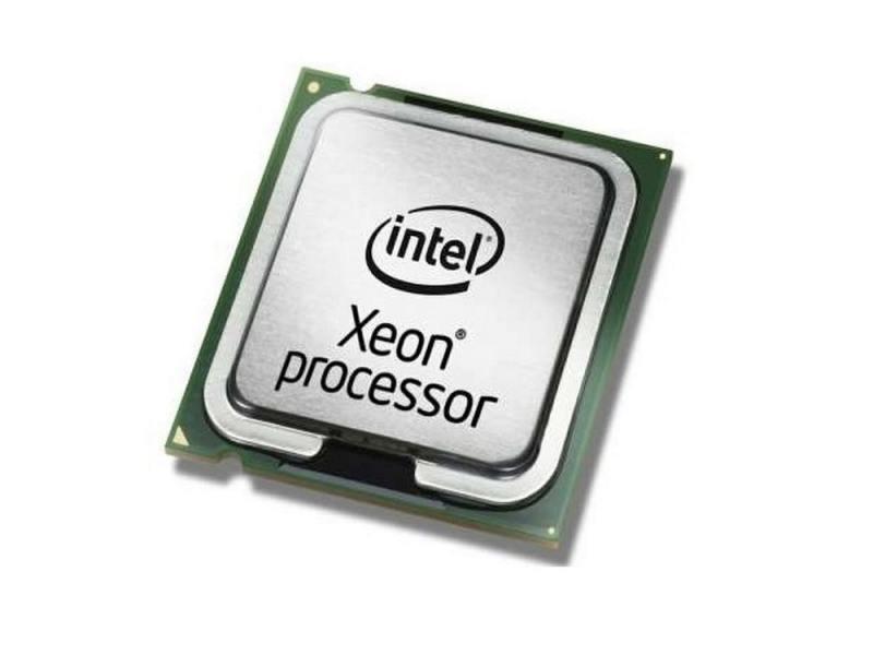 Процессор Lenovo Xeon E5-2609v3 1.9GHz 15M 85W 4XG0F28820