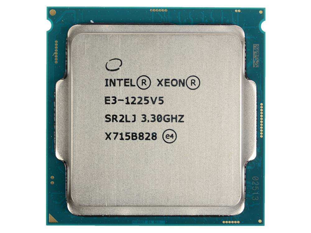 CM8066201922605S R2LJ