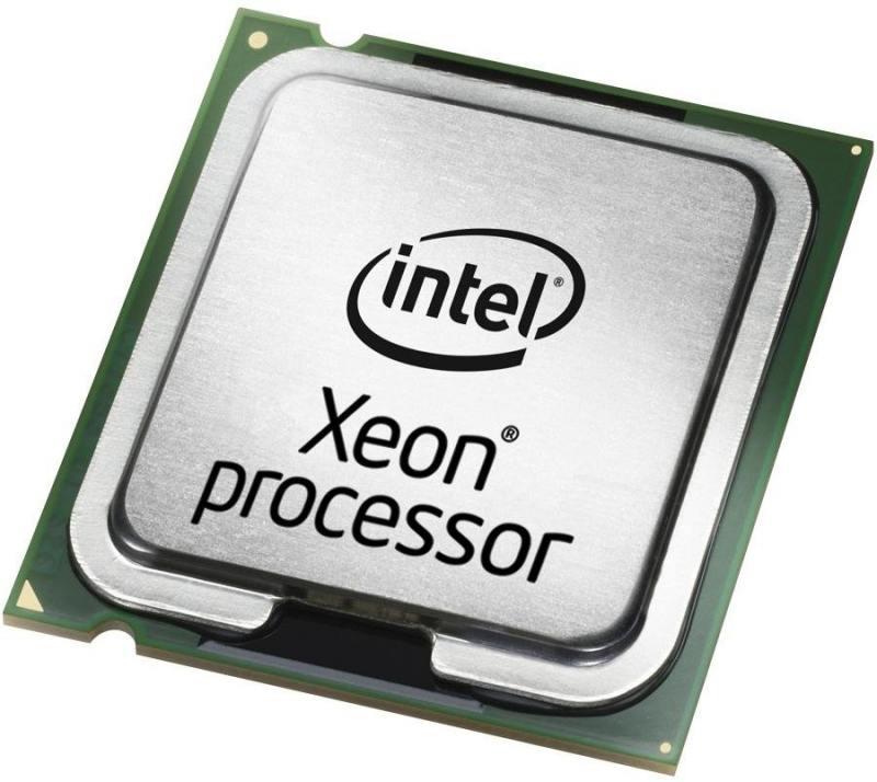 Процессор Dell Intel Xeon E3-1225v5 3.3GHz 8M 4C 80W 338-BIKBt