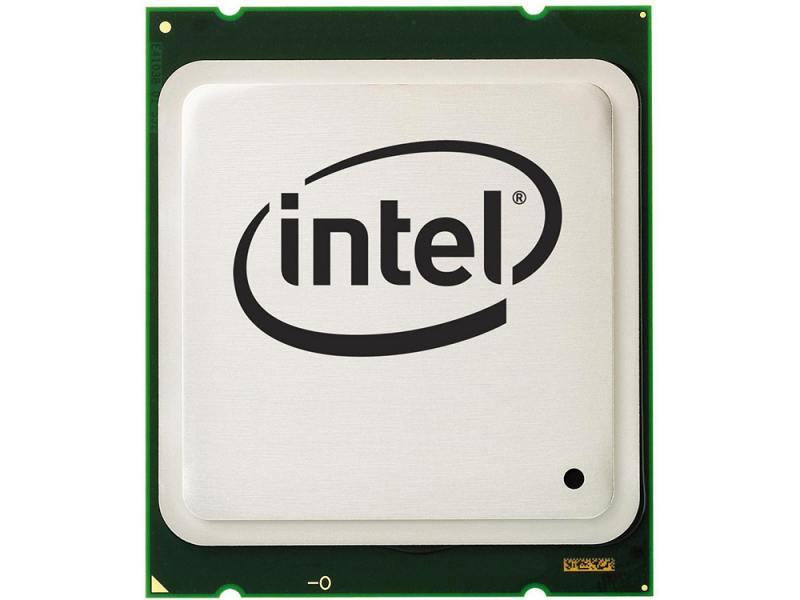 Процессор Fujitsu Intel Xeon E5-2640v2 2.6GHz 20Mb 8C 95W S26361-F3790-L260