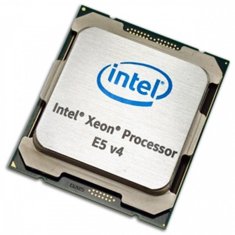 Процессор HP E5-2620v4 2.1GHz 20Mb LGA2011-3 817927-B21