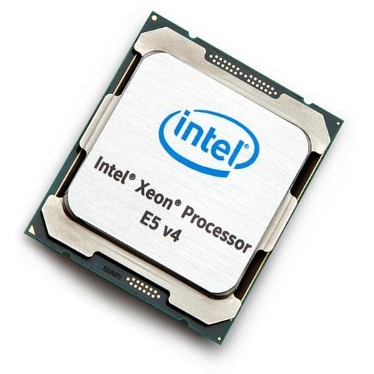 Процессор Lenovo Intel Xeon E5-2680v4 35Mb 00YJ686 цена 2017