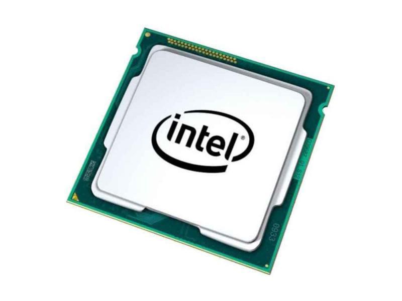 Процессор HP BL460c Gen9 E5-2640v3 2.6GHz 20Mb LGA2011-v3 726992-B21
