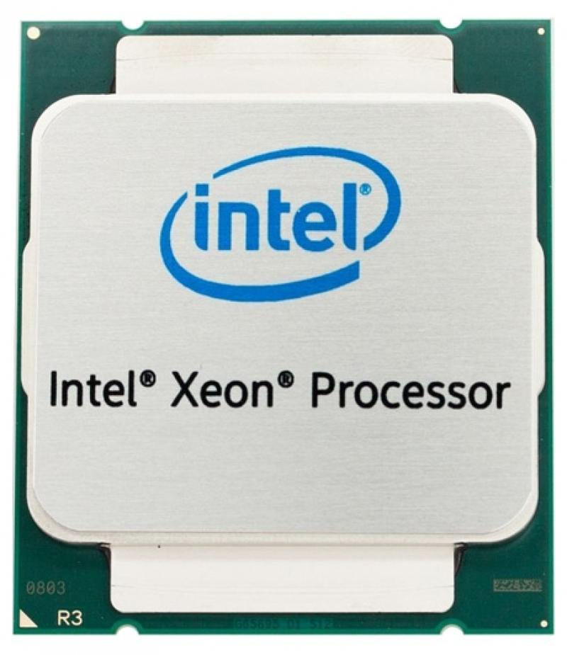 Процессор Intel Xeon E5-2687Wv4 3.0GHz 30Mb LGA2011-3 OEM процессор dell intel xeon e5 2630 v4 broadwell ep 2200mhz lga2011 3 l3 25600kb 338 bjdg box