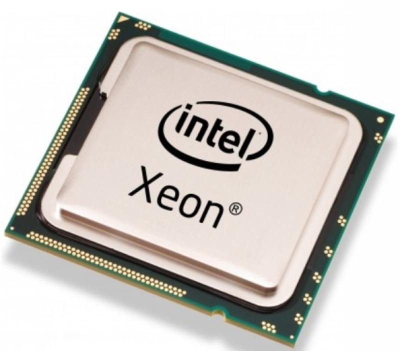 Процессор HP E5-2603v4 1.7GHz 15Mb 803056-B21 электросамокат ezip e 4 5