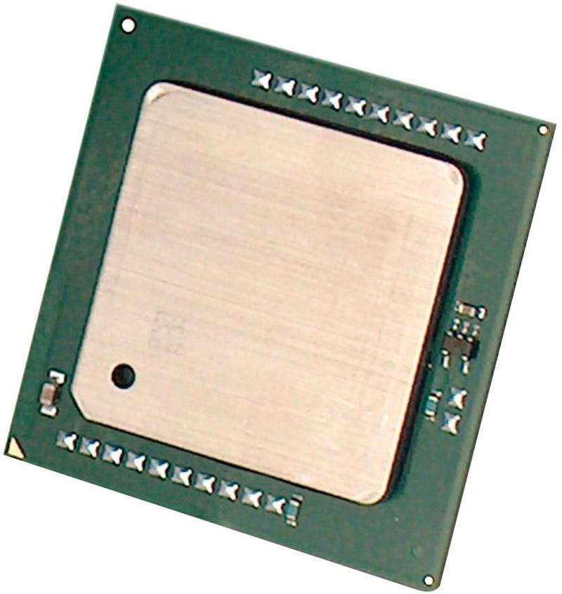 Процессор HP E5-2660v4 2.0GHz 35Mb LGA2011-3 818180-B21