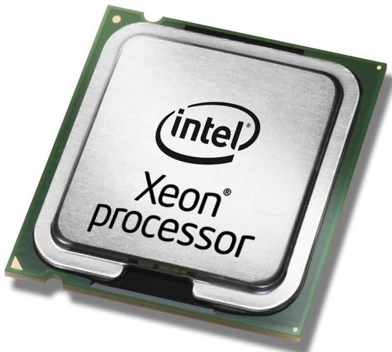 Процессор Fujitsu Intel Xeon E5-2640v4 2.4GHz 25Mb S26361-F3933-L440