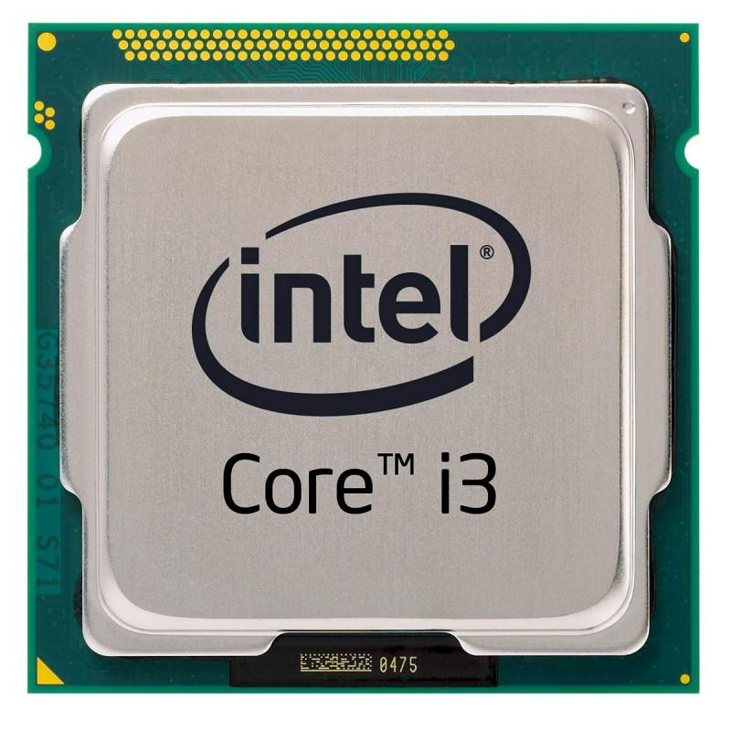 Процессор Intel Core i3-7320 4.1GHz 4Mb Socket 1151 OEM