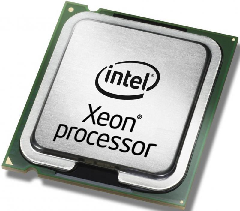 все цены на Процессор Dell Intel Xeon E5-2620v4 2.1GHz 20Mb 338-BJEU