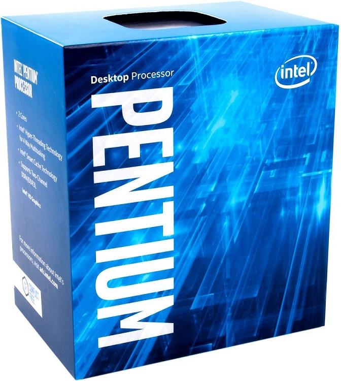Процессор Intel Pentium G4620 3.7GHz 3Mb Socket 1151 BOX процессор intel cpu pentium 925 930 3 0g