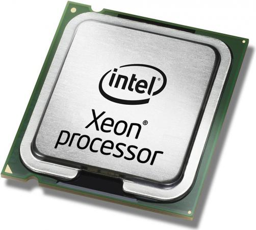 Процессор Lenovo Xeon E5-2690v...