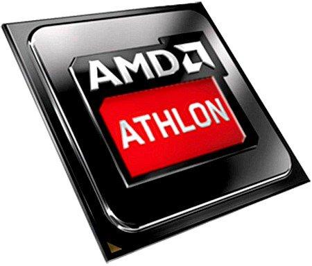 Процессор AMD Athlon X4 950 OEM 65W, 4C/4T, 3.8Gh(Max), 2MB(L2-2MB), AM4 (AD950XAGM44AB)