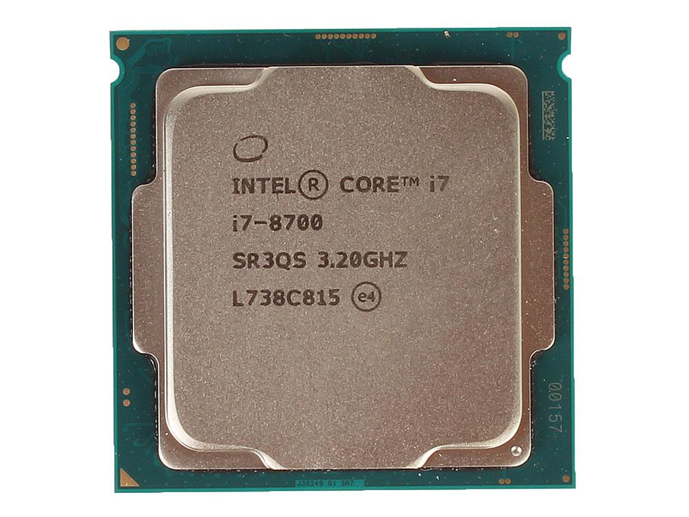 цена CM8068403358316