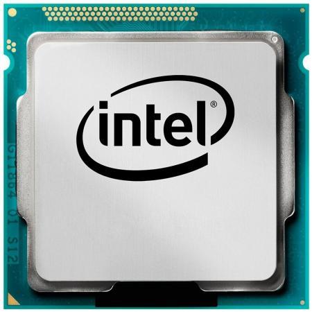 Процессор Intel Pentium G4400T 2.9GHz 3Mb Socket 1151 OEM