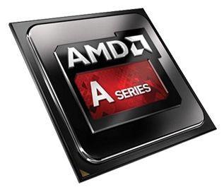 Процессор AMD A12 9800E OEM (AD9800AHM44AB) 35W, 4C/4T, 3.8Gh(Max), 2MB(L2-2MB), AM4 процессор amd a8 7500 3 0ghz 2mb ad7500ybi44ja socket fm2 oem
