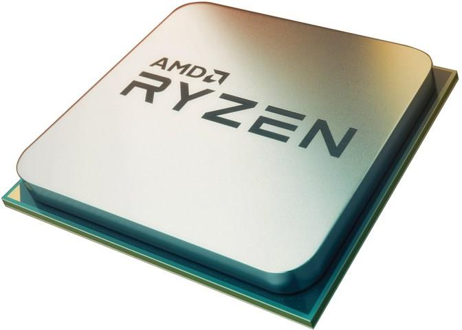 Процессор AMD Ryzen 5 2600 OEM (65W, 6C/12T, 3.9Gh(Max), 19MB(L2+L3), AM4) (YD2600BBM6IAF) boruit 18 xm l2 powerful led flashlight 5 mode portable tactical flash light waterproof aluminum camping hunting torch lanterna