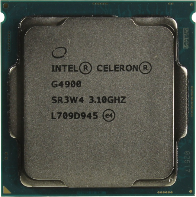 CM8068403378112