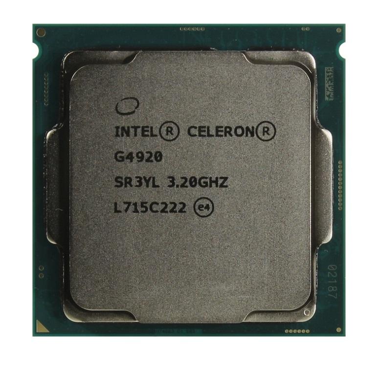 CM8068403378011