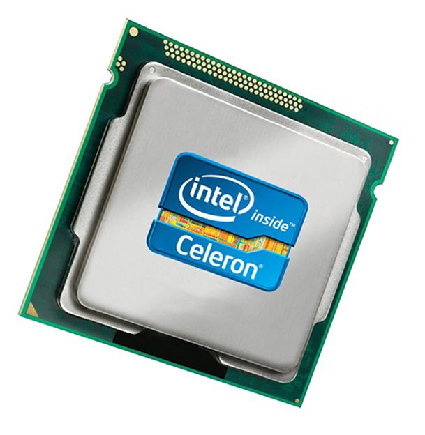 Процессор Intel Celeron G4900T 2.3GHz 2Mb Socket 1151 OEM crystal probe oscillator test socket burn in socket for 7050 4pin crystal size 7 0x5 0mm xo crystal test socket burn in socket