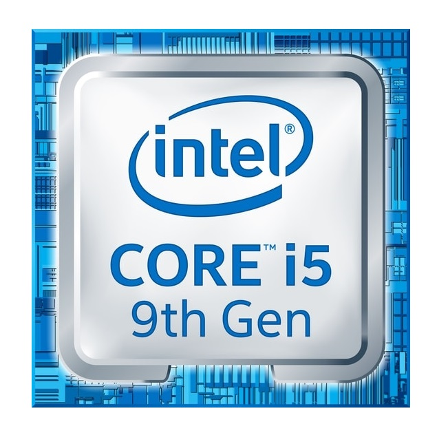все цены на Процессор Intel Core i5-9400F OEM (TPD 65W, 6/6, Base 2.9GHz - Turbo 4.1 GHz, 9Mb, LGA1151 (Coffee Lake))