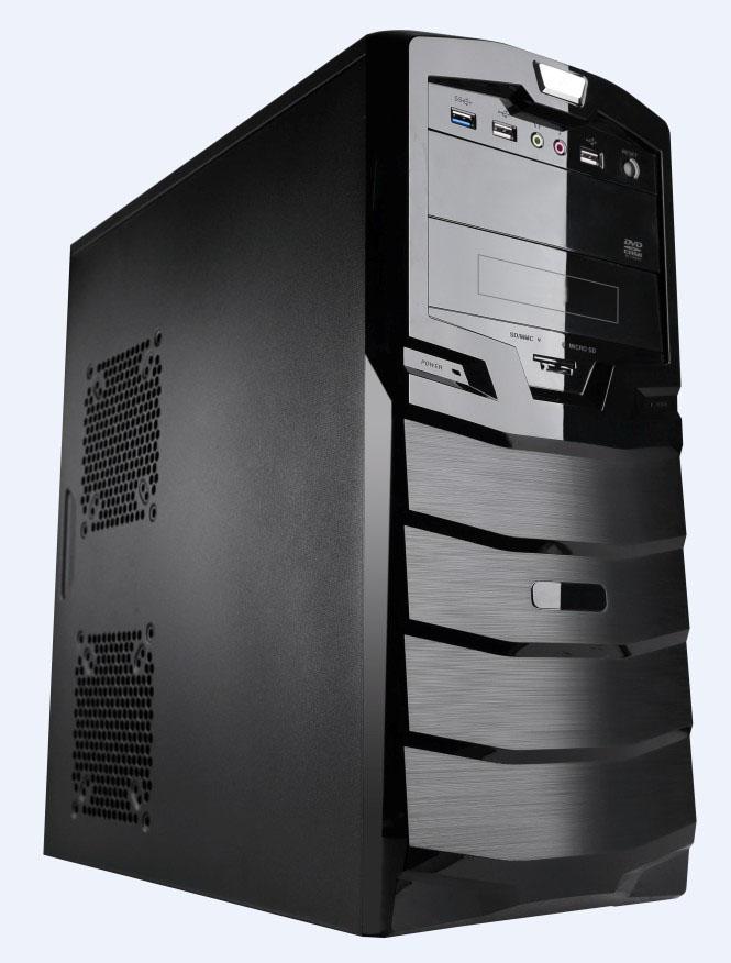 4004/450 B