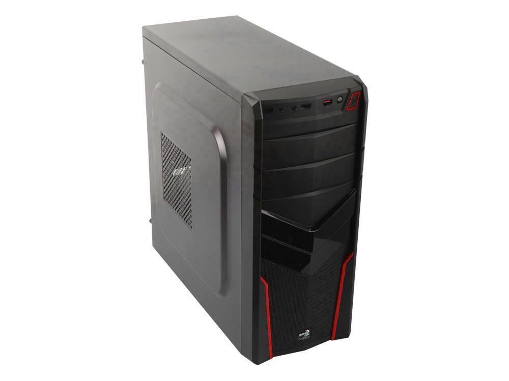 V2X Red 600W