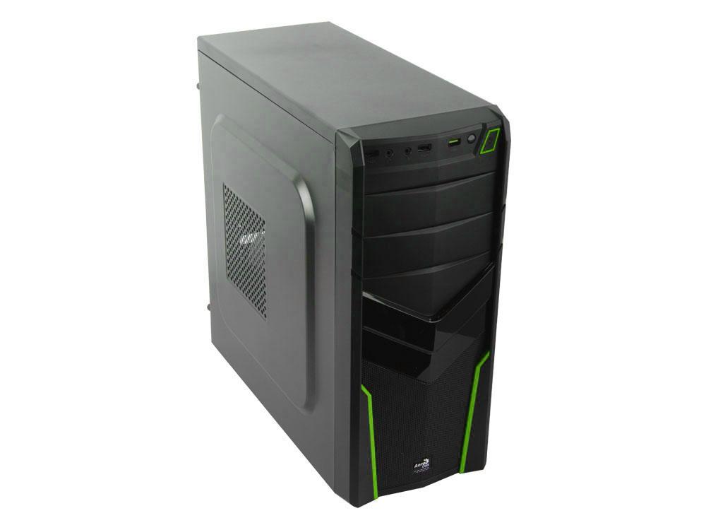 V2X Green 600W