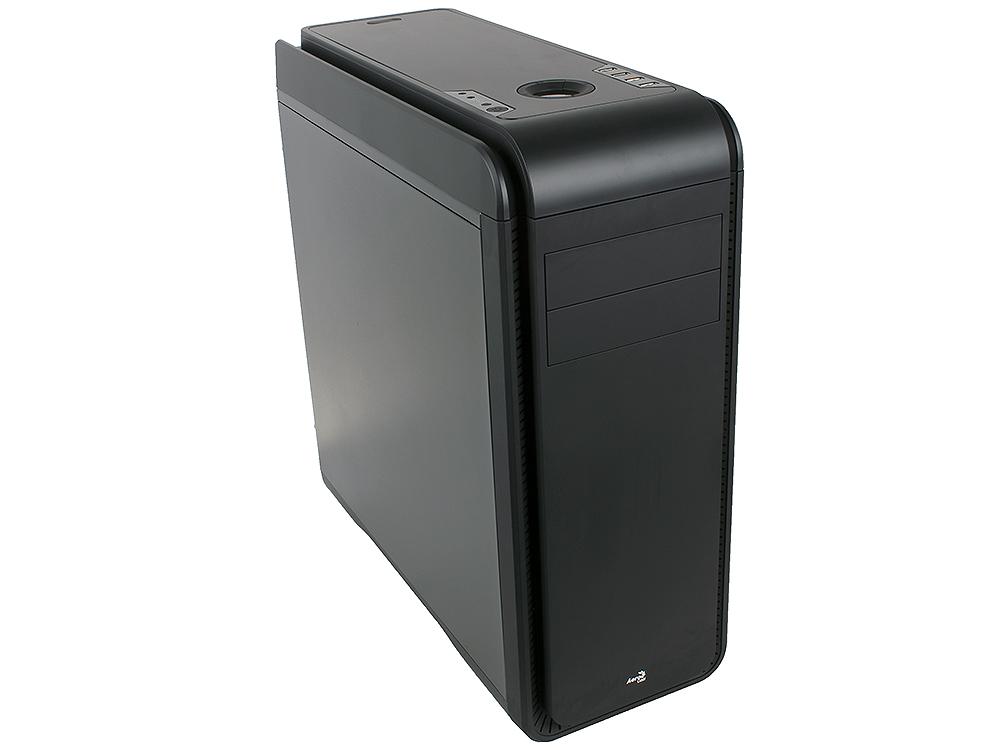 DS 200 Lite
