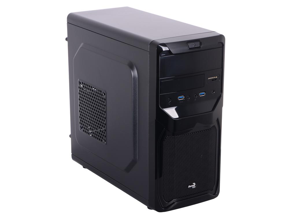 Qs-183 450W цена