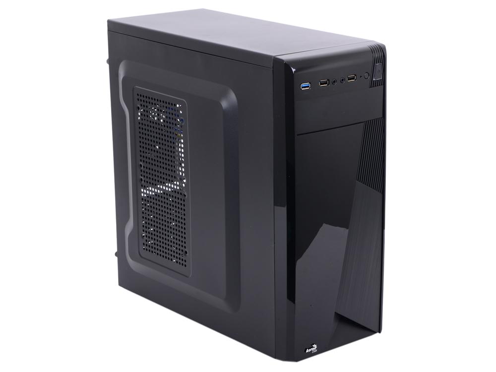 Cs-1101 500W