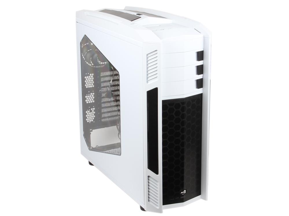 все цены на XPredator II White