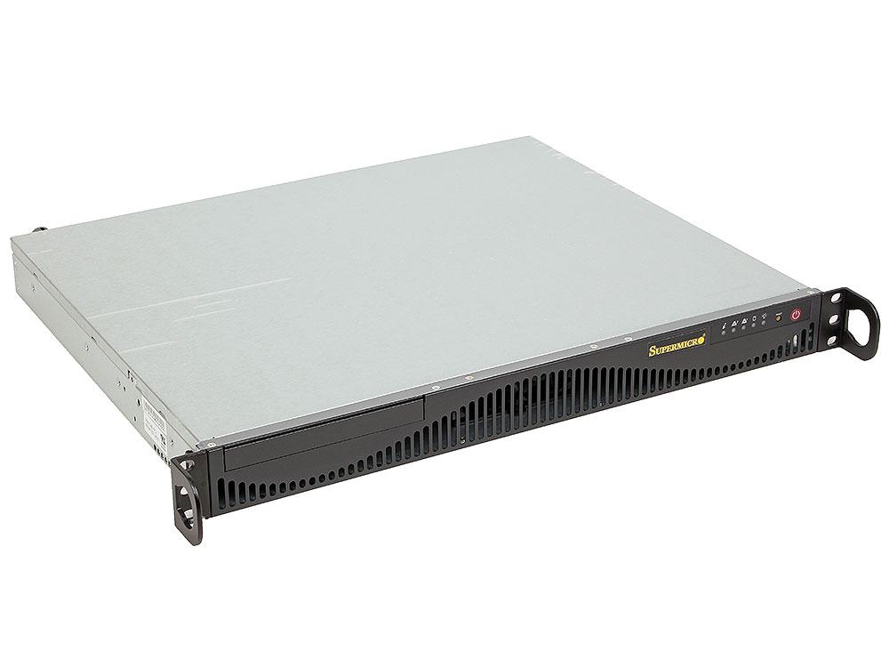 CSE-512F-350B tz bt 350b wok