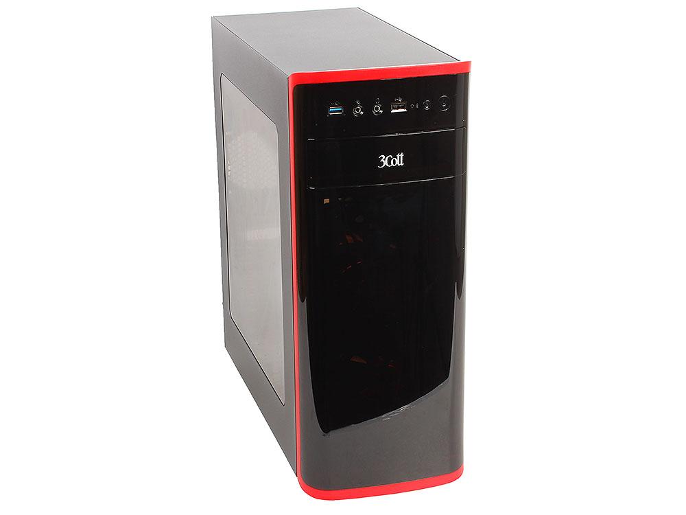 3C-ATX901GR
