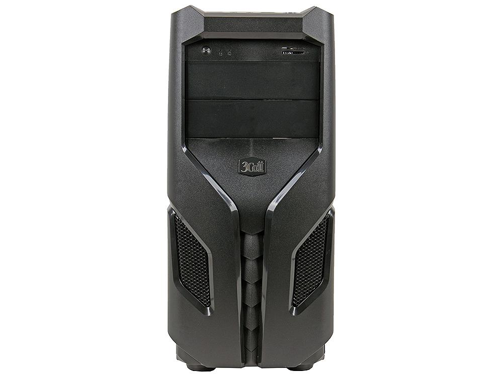 3C-ATX137G