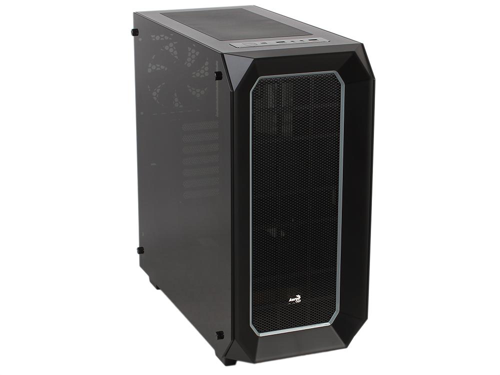 P7-C0 Black