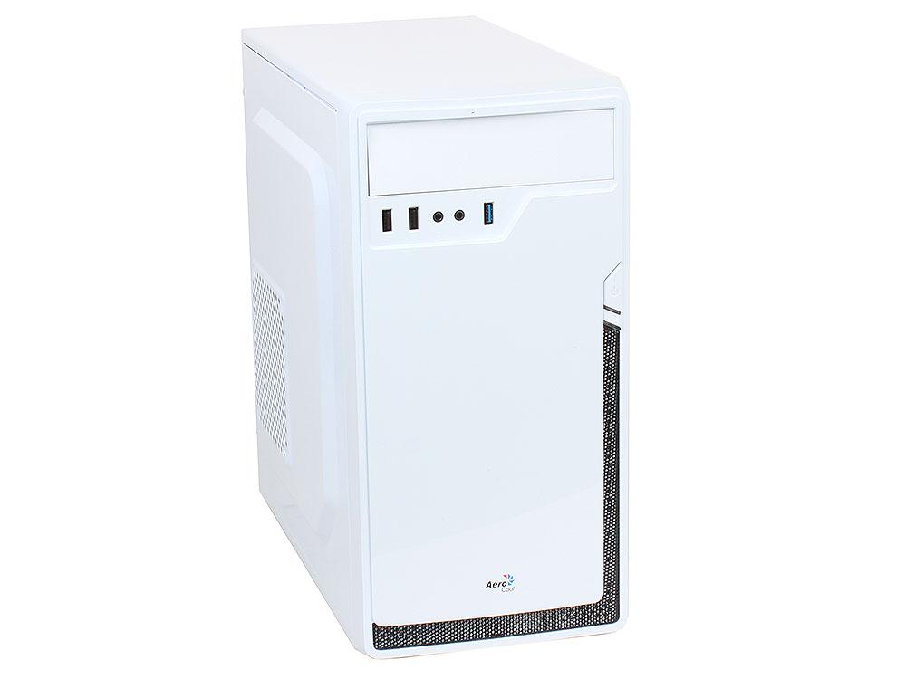 Cs-100 Advance White