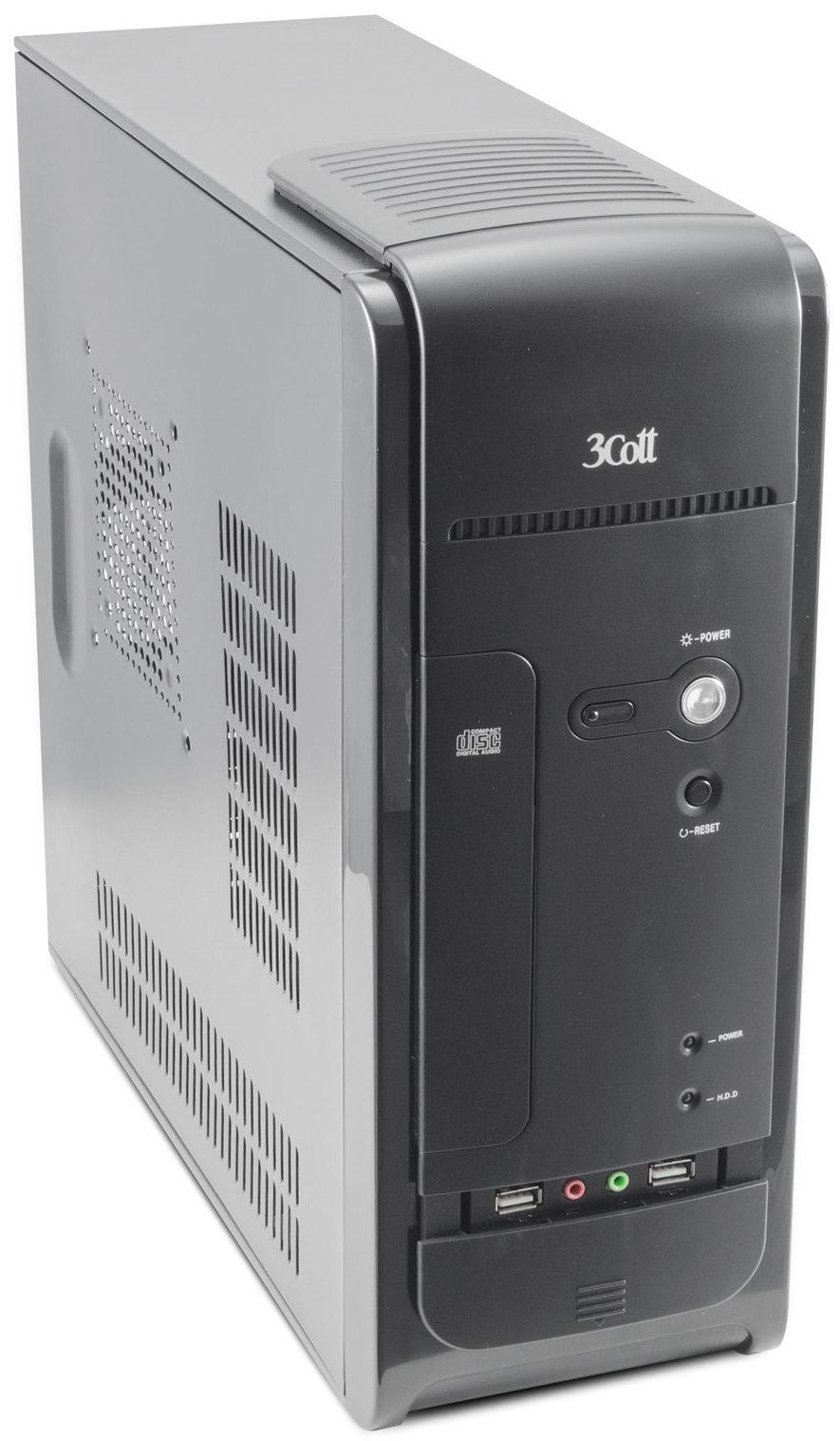 S10 II 400W цена и фото
