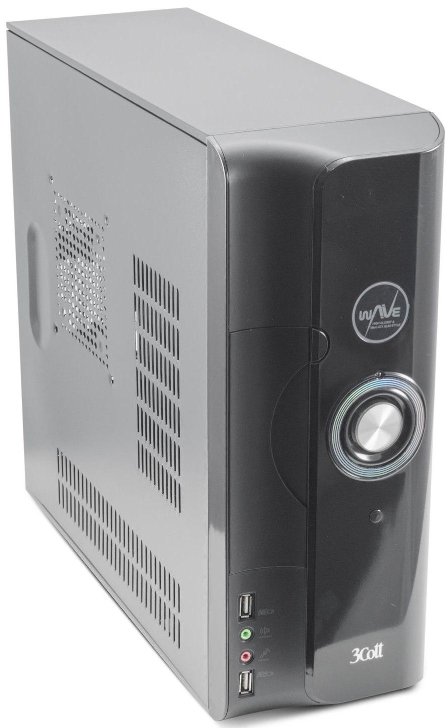 S10 III 400W цена и фото
